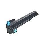 Konica Minolta 1710584-001 Waste Toner Unit - Laser