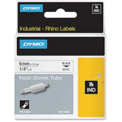 Dymo 18051 Wire & Cable Label