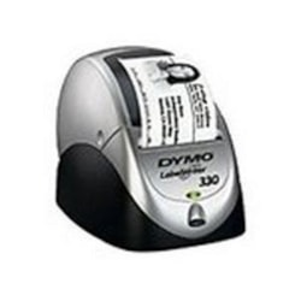 Dymo RhinoPRO Label Tape