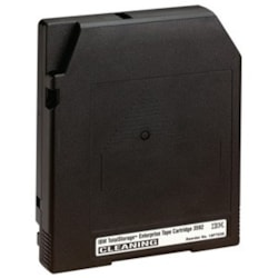 IBM Cleaning Cartridge for Tape Drive
