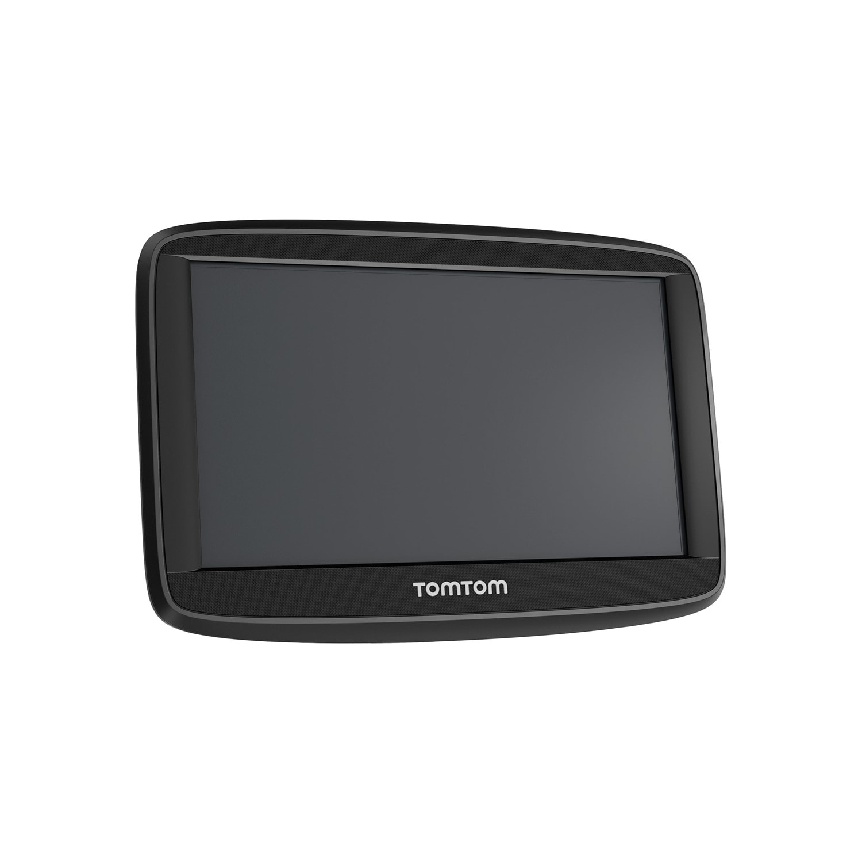 buy tomtom start 52 automobile portable gps navigator. Black Bedroom Furniture Sets. Home Design Ideas