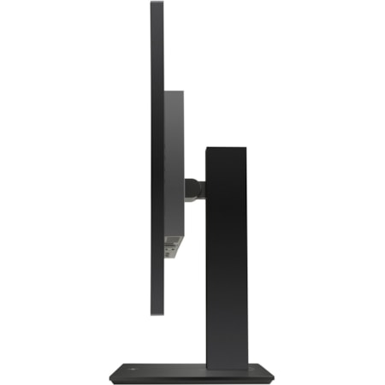 "HP Business Z32 80 cm (31.5"") 4K UHD LED LCD Monitor - 16:9"