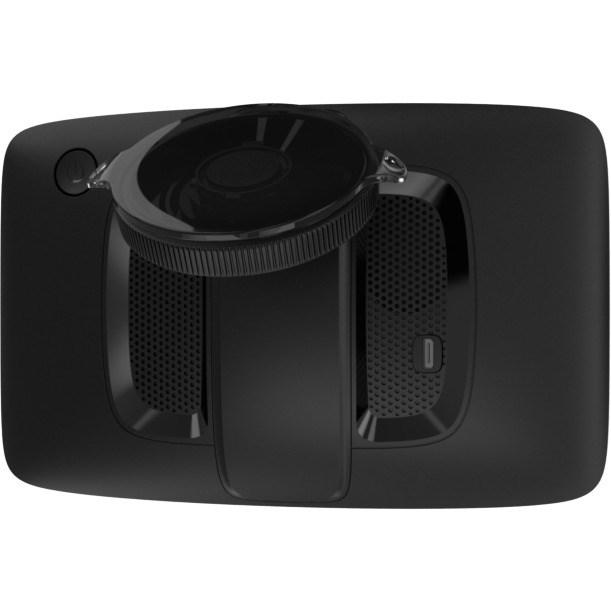 TomTom VIA 52 Automobile Portable GPS Navigator - Mountable, Portable