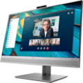 "HP Business E243m 60.5 cm (23.8"") LED LCD Monitor - 16:9 - 5 ms"
