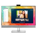 "HP Business E273m 68.6 cm (27"") LED LCD Monitor - 16:9 - 5 ms"