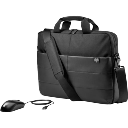 HP Notebook Accessory Kit