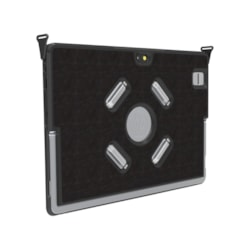 "HP Carrying Case for HP 31.2 cm (12.3"") Tablet"