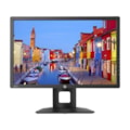 "HP DreamColor Z24x G2 61 cm (24"") WUXGA LED LCD Monitor - 16:10 - Black"