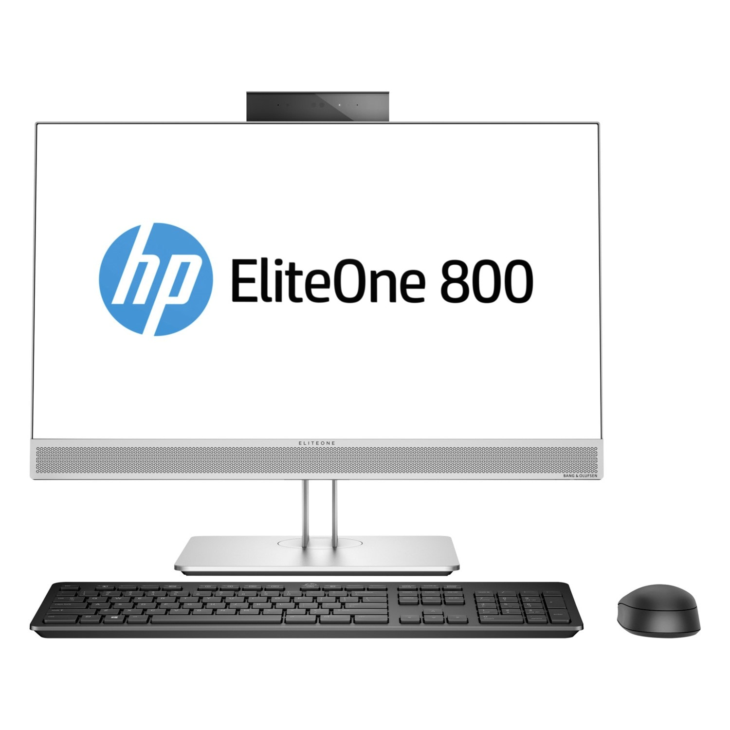 ead3bb8f6934a Buy HP EliteOne 800 G3 All-in-One Computer - Intel Core i5 (7th Gen ...
