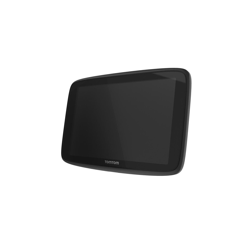 Buy Tomtom GO 620 Automobile Portable GPS Navigator - Mountable