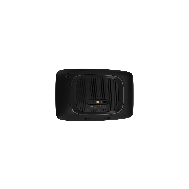 buy tomtom go professional 620 automobile portable gps navigator mountable portable discover. Black Bedroom Furniture Sets. Home Design Ideas