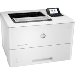 HP LaserJet Enterprise M507 M507dn Laser Printer - Monochrome