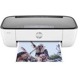 HP 125 Inkjet Printer - Colour - 4800 x 1200 dpi Print - Plain Paper Print - Desktop