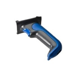 Honeywell Grip