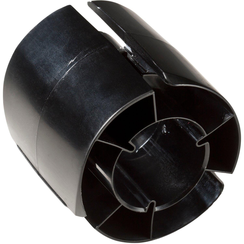 Intermec Ribbon Core