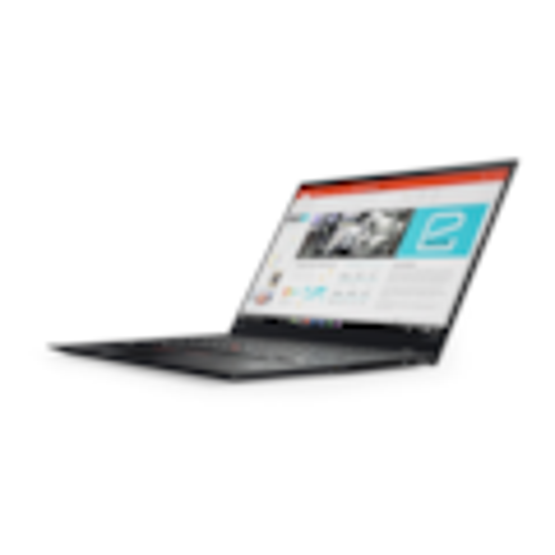 "Lenovo ThinkPad X1 Carbon 5th Gen 20HR000VAU 35.6 cm (14"") LCD Ultrabook - Intel Core i5 (7th Gen) i5-7200U Dual-core (2 Core) 2.50 GHz - 8 GB LPDDR3 - 256 GB SSD - Windows 10 Pro 64-bit - 1920 x 1080 - In-plane Switching (IPS) Technology"