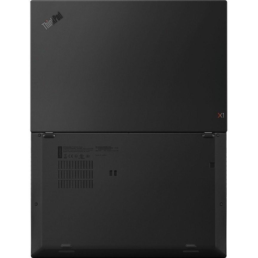 Buy Lenovo ThinkPad X1 Carbon 6th Gen 20KH006TAU 35 6 cm (14