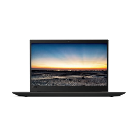 "Lenovo ThinkPad T580 20L9000WAU 39.6 cm (15.6"") Touchscreen LCD Notebook - Intel Core i7 (8th Gen) i7-8550U Quad-core (4 Core) 1.80 GHz - 8 GB DDR4 SDRAM - 256 GB SSD - Windows 10 Pro 64-bit - 1920 x 1080 - In-plane Switching (IPS) Technology - Graphite Black"