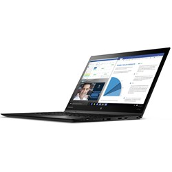 "Lenovo ThinkPad X1 Yoga 3rd Gen 20LD0001AU 35.6 cm (14"") Touchscreen 2 in 1 Ultrabook - 1920 x 1080 - Core i5 i5-8250U - 8 GB RAM - 256 GB SSD - Black"