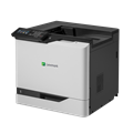 Lexmark CS820 CS820de Laser Printer - Colour