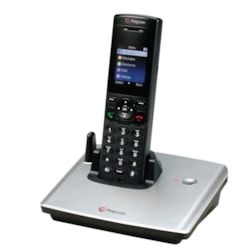 Poly Handset