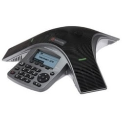 Polycom SoundStation 5000 IP Conference Station