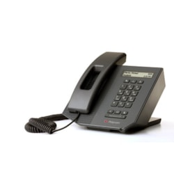 Poly CX300 R2 Standard Phone