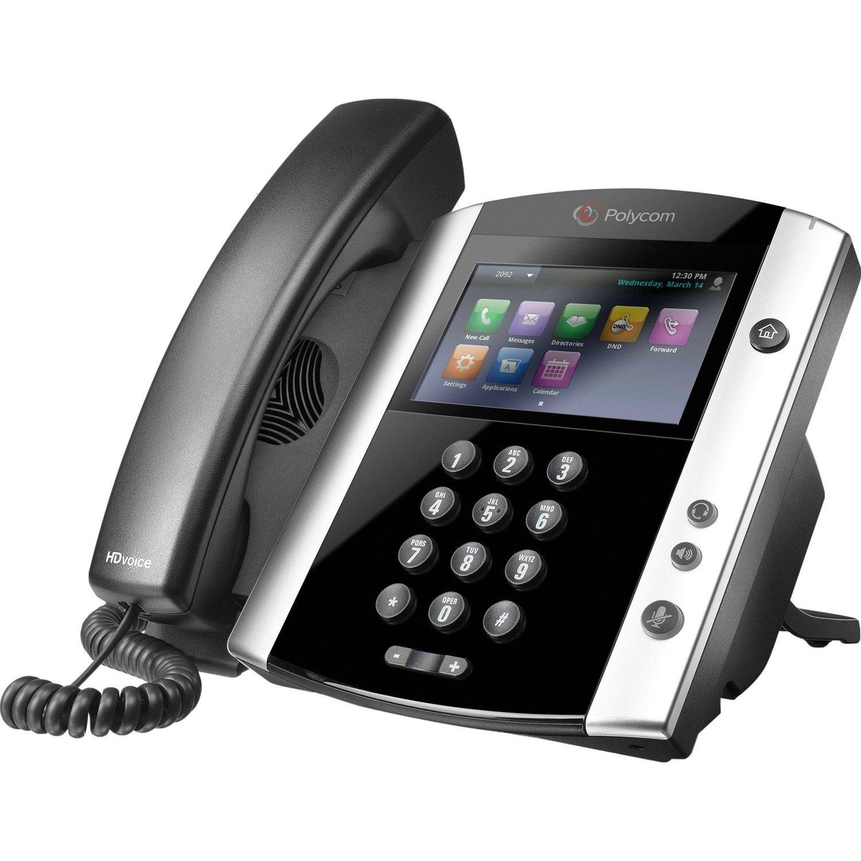 Polycom 600 IP Phone