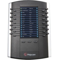 Polycom Phone Expansion Module