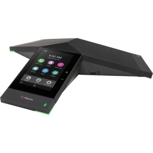 Polycom Trio 8500 IP Conference Station - Bluetooth