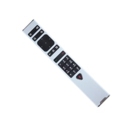 Poly Device Remote Control