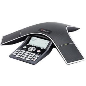Polycom Soundstation Ip 7000 (Sip) Conference PH