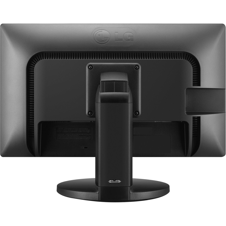 """LG 22MB35PU 55.9 cm (22"""") Full HD LED LCD Monitor - 16:9"""
