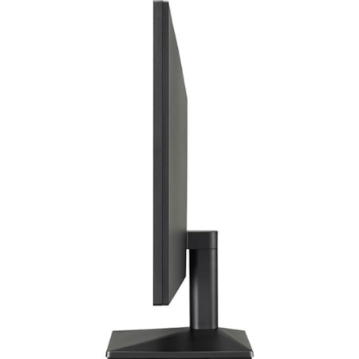"LG 22MK400H-B 54.6 cm (21.5"") Full HD LED LCD Monitor - 16:9 - Black"