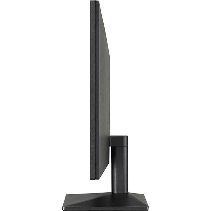 "LG 22MK400H-B 54.6 cm (21.5"") LED LCD Monitor - 16:9 - 2 ms"