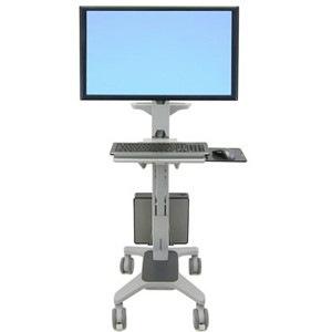 Ergotron Neo-Flex Computer Stand