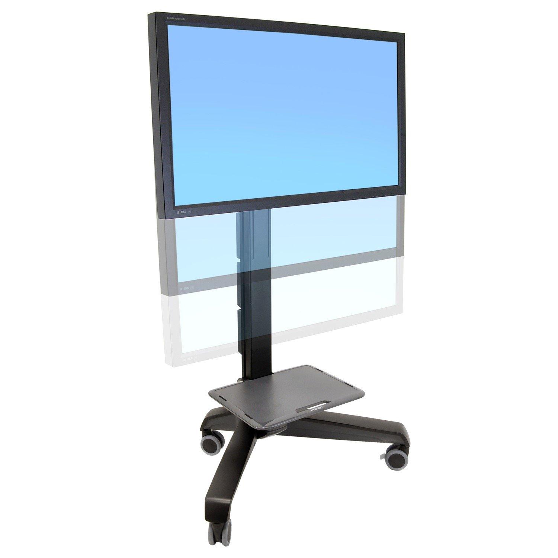 Ergotron Neo-Flex 24-192-085 Display Stand