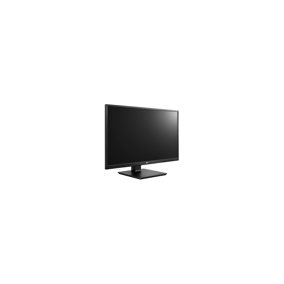 43fa40431 Buy LG Business 24BK550Y-B 60.5 cm (23.8