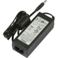 RouterBOARD 38 W AC Adapter