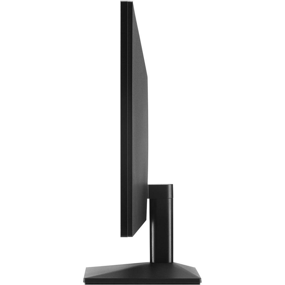 "LG 24MK400H-B 61 cm (24"") Full HD LED Gaming LCD Monitor - 16:9 - Black"