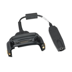 Zebra 25-112560 -01R Charge Cable