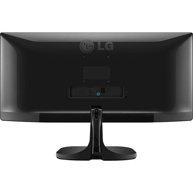 """LG Ultrawide 25UM58-P 63.5 cm (25"""") Full HD LED LCD Monitor - 21:9"""