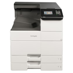 Lexmark MS911de Laser Printer - Monochrome