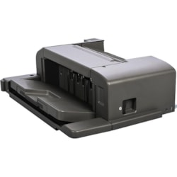 Lexmark Finisher