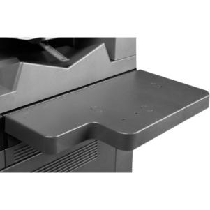 Lexmark Working Shelf (MX91X)