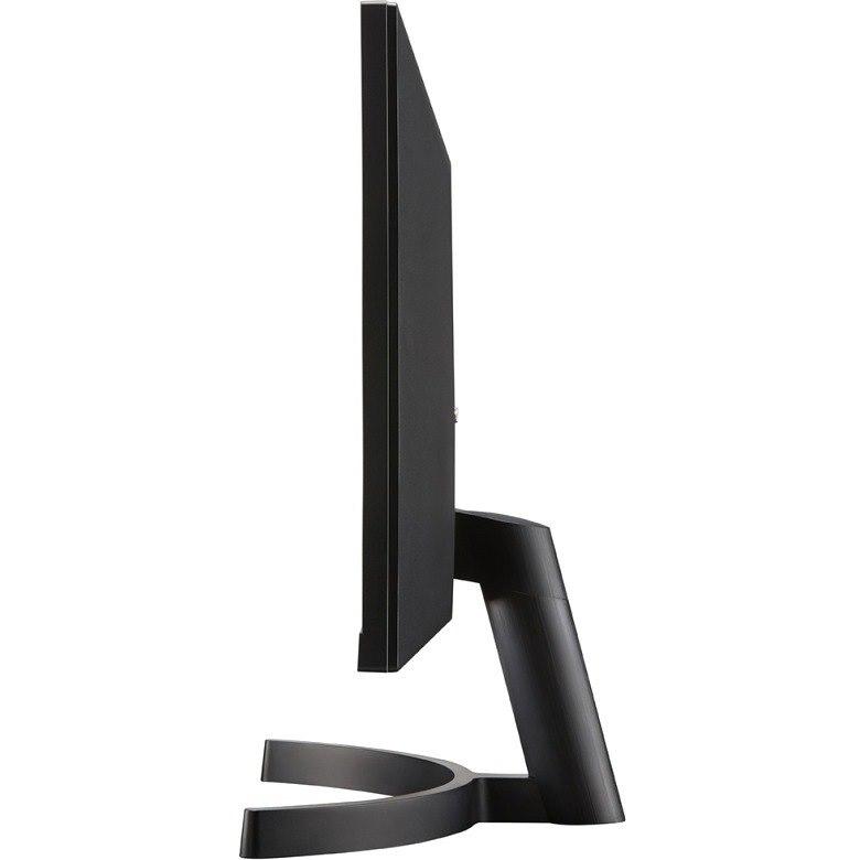 "LG 27MK600M-B 68.6 cm (27"") LED LCD Monitor - 16:9 - 5 ms GTG"
