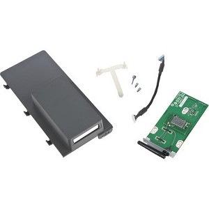 Lexmark MarkNet N8350 Wireless Print Server