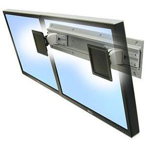 Ergotron Neo-Flex 28-514-800 Wall Mount for Flat Panel Display