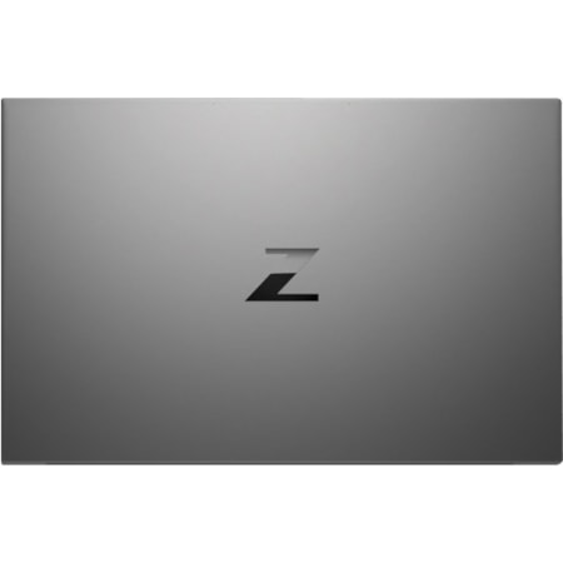 "HP ZBook Studio G7 39.6 cm (15.6"") Mobile Workstation - Full HD - 1920 x 1080 - Intel Core i7 (10th Gen) i7-10850H Hexa-core (6 Core) 2.70 GHz - 32 GB RAM - 1 TB SSD"