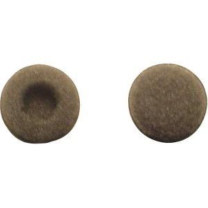 Plantronics Tristar Ear Cushion